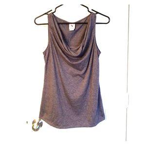 Natori dress shirt